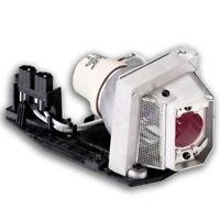 Alda PQ Beamerlampe / Projektorlampe für DELL 1610HD Projektoren, mit Gehäuse