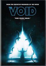 The Void (DVD,2017)