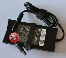 LOT 15 PA-3E Slim 90W OEM AC Charger for Dell Inspiron 1521, 1525, 1526, 1564,