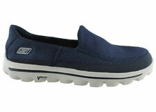 Skechers Loafers Slip - On Casual Shoes for Men