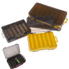 Mini UL Cheburashka Gewichte Cheburaschka Neon Set in Box 0,6-2 g Zite Fishing