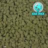 Spirulina & Algae Wafers Pleco Aquarium Food Tablet Sinking Shrimp Bottom Feeder
