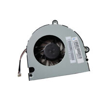 New Genuine Acer Aspire 5333 5733 5733Z 5742 5742G 5742Z 5742ZG Laptop Cpu Fan