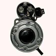 Starter Motor ACDelco Pro 336-1486 Reman