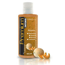 (SKU: 545) Gel Lubricante - LubClone Premium Intimo de Melón - 70 g