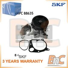 GENUINE SKF HEAVY DUTY WATER PUMP FOR BMW