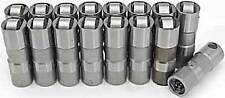 COMP Cams 900-16 OE-Style Hydraulic Roller Lifters Big Block Chevy Gen VI & 8.1L