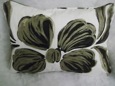 Designers Guild Living Room Decorative Cushions & Pillows