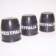 Westfalia 917034630101