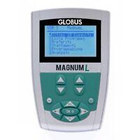 Magnetoterapia Globus - Magnum L G3947 (1 Solenoide) - Riabilitazione/Estetica