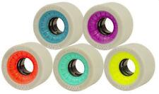 Radar Presto Roller Skate Wheels Set of 8 * Free Shipping *