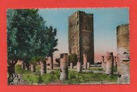 Maroc - RABAT - La Tour Hassan   (J4260)