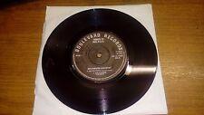 BRAND NEW OLD STOCK OLD FAITHFUL WILDWOOD COUNTRY 45 RPM VINYL HULL  RLFC SINGLE