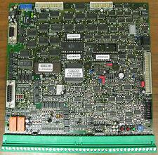 Ansaldo Sistemi Industriali CONDBE Cod. 26239001