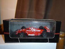 Onyx Minibri LTD.Model Cars Indy 90 Collection 060 AMP Penske Lewis