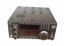 TEN-TEC Ham and Amateur Radio Amplifiers