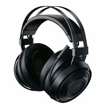 Razer Nari Essential 7.1 Wireless Gaming Headset with HyperSe RZ04-02690100-R3M1
