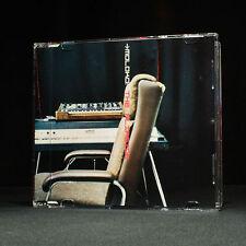 Moloko - The Flipside - music cd EP