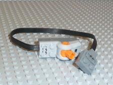 LEGO® Technic 1x pole reverser polarschalter bb0339c01 aus 41999 8297 8258 K528