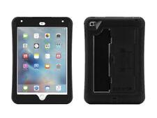 Incipio Technologies Griffin Survi Slim iPad Mini 4 BLK