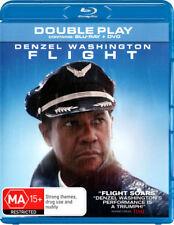 Denzel Washington Drama Widescreen DVDs & Blu-ray Discs