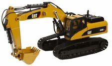 Caterpillar CAT 1/20 RC 330D Hydraulic Excavator diecast RTR w/ Battery DCM28001
