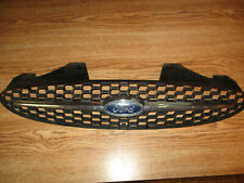 2000-2003 FORD TAURUS GRILL GRILLE BS11