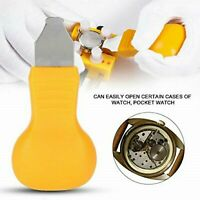 """3"""" Watch Case Back Opener Watchmaker Jewelers Knife Remover Tool"""
