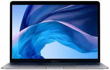 "Apple MacBook Air 13"" i5 8GB RAM 256GB  Space Grau Neuwertig inkl. MWSt. Händler"