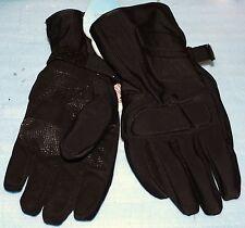 paire de gants hiver moto IXON PRO JET VX taille XXL neuf