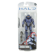 McFarlane Toys Action Figure - Halo 4 Series 3 - SPARTAN THORNE - New
