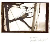Tim Hecker - Radio Amor [CD]