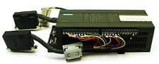 Siemens Simatic S7-200 PLC Module 6ES7214-2AC00-0XB0