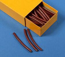 Leder für Grammophonbremse Ersatzteil für Grammophon Reisegrammophon gramophone