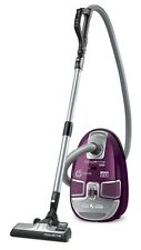 Aspirateur avec sac Silence Force Extreme Cassis Rowenta  - NEUF