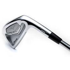 Mizuno Stiff Flex Golf Clubs