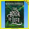 ✅ The Book of Life by Deborah Harkness ✅ E-BOOK