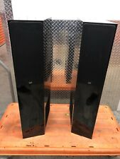 NHT 2.5I Speakers ( PAIR )
