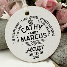 Printtoo Personalized Rubber Stamps Custom Save The Date Self Inking-7QG