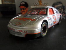 "Dale Earnhardt Sr #3~1995 The Winston Select~Limited Edition ""No Parts"" RARE !!"