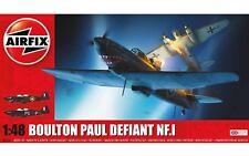 Airfix A05132 # 1 48 Boulton Paul Defiant Nf.1