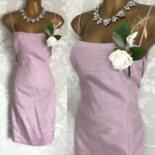 MAROON COLLECTION DRESS SIZE 14 Wedding Mother Of The Brides Evening Party.