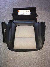 HB5Z-7863805-DA Ford Explorer Third Row Seat Cover Left Lower