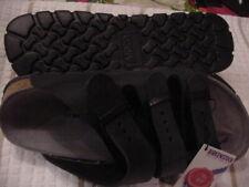 Alpro  P 300     37N L6M4   Black Leather