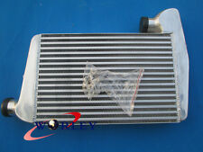 For Ford Falcon BA BF XR6 Turbo intercooler inter cooler + mounting kit