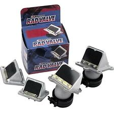 Rad Valve Boyesen RAD-11H For Kawasaki KX125 2001