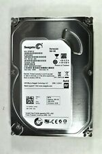 "HDD 500GB 3.5"" Desktop Seagate ST500DM002-1BD142 [Ready For Reuse] LOT-W"
