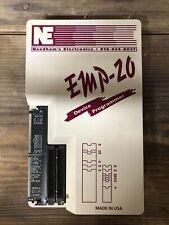 Needhams Electronics Emp 20 Device Programmer Z2