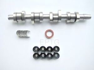 CAMSHAFT KIT FORD GALAXY 1.9 TDi 8 VALVE