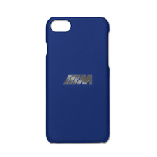 BMW M iPhone 7/8 Case 80212454832